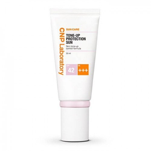 CNP Tone Up Protection Sun SPF42/PA+++ 50ml