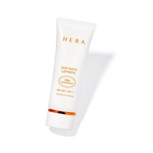 HERA Sun Mate Leports Pro Waterproof SPF 50+ / PA++++ 70ml