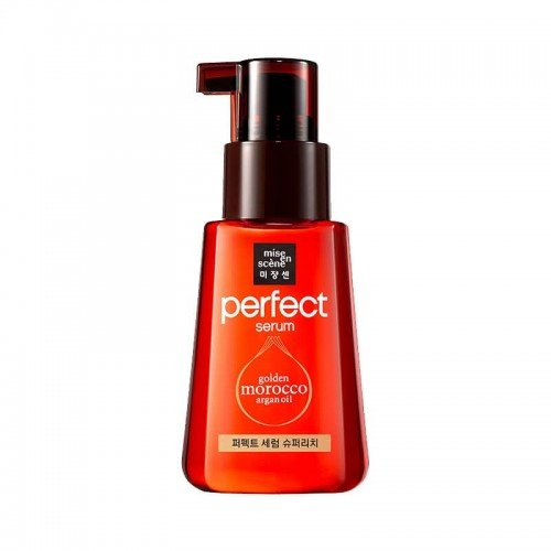 Mise-en-scene Perfect Serum Super Rich 80ml