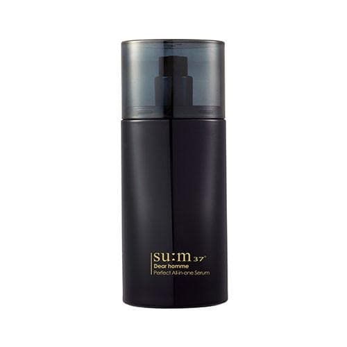 SU:M37° Dear Homme Perfect All-In-One Serum 110ml
