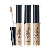 The Saem Cover Perfection Tip Concealer SPF28/PA++