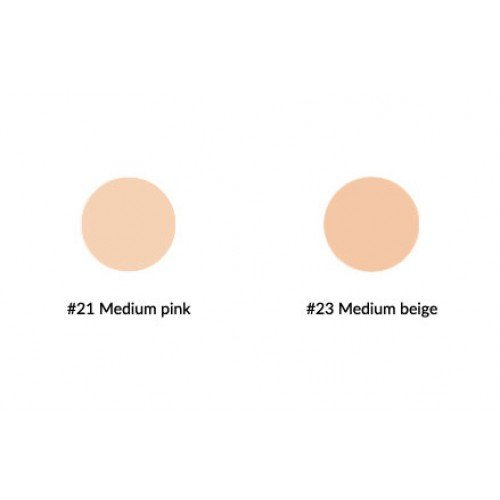 Sulwhasoo Bloominous Powder Foundation SPF32 PA+++ (2 Colors)
