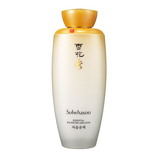Sulwhasoo Essential Balancing Emulsion EX 125ml