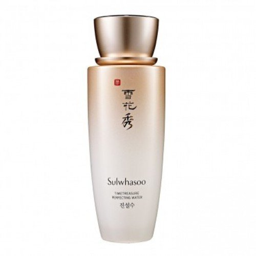 Sulwhasoo Timetreasure Perfecting Water 125ml