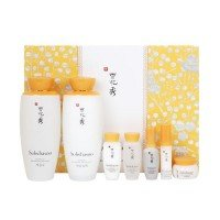SULWHASOO Balancing Skin Care Set