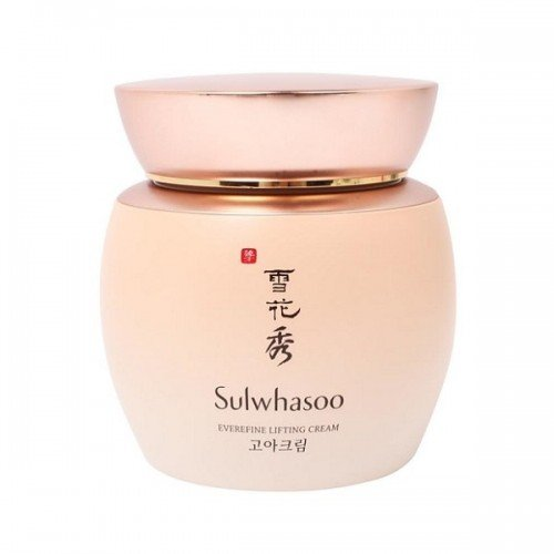 SULWHASOO Everefine Lifting Cream 60ml