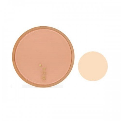 SULWHASOO Lumitouch Foundation Cream SPF20 PA++ [NO.21]