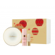 SULWHASOO Perfecting Cushion Holiday Limited - No.23