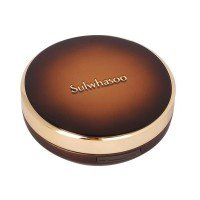 SULWHASOO Perfecting Cushion Intense SPF50+/PA+++  [Original + Refill]