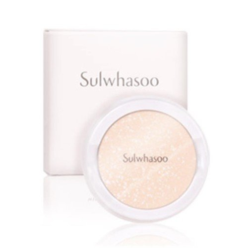 Sulwhasoo Snowise Whitening UV Compact SPF50+ PA+++ Refill ONLY