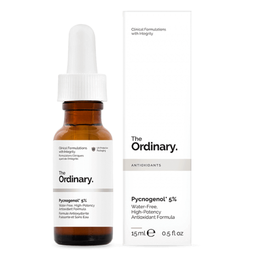 The Ordinary Pycnogenol 5 15ml