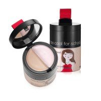 Too Cool for School After School BB Foundation Lunch Box - 2 Colors (40ml)