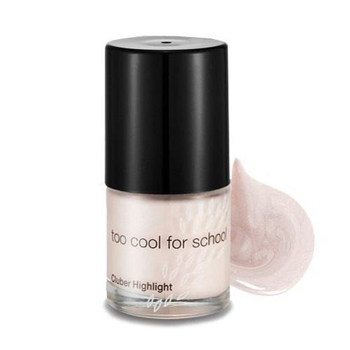 Too Cool for School Cluber Highlight (8ml)