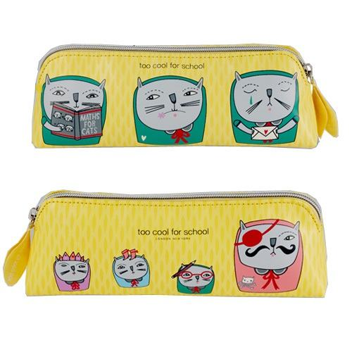 Too Cool For School Max Pouch