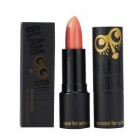 Too Cool For School Smoky Nudy Lip Color - 2 Colors (2.5g)