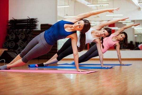 korean-skincare-tips-regular-exercises