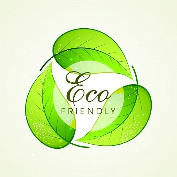 Eco-friendly-skincare-products