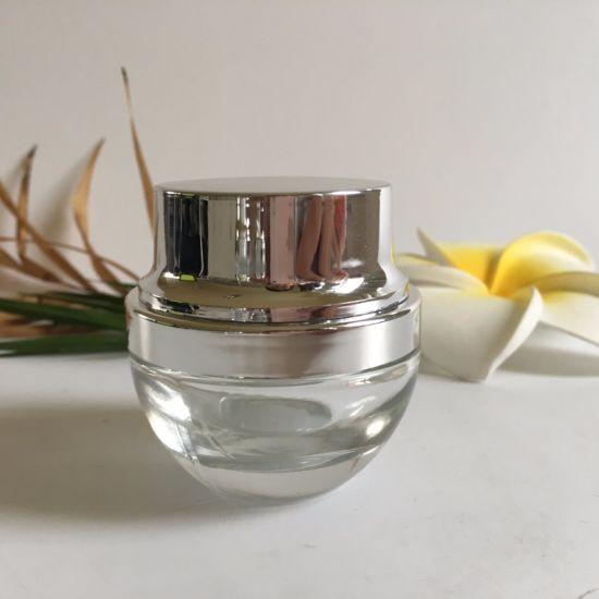 transparent-skincare-bottle