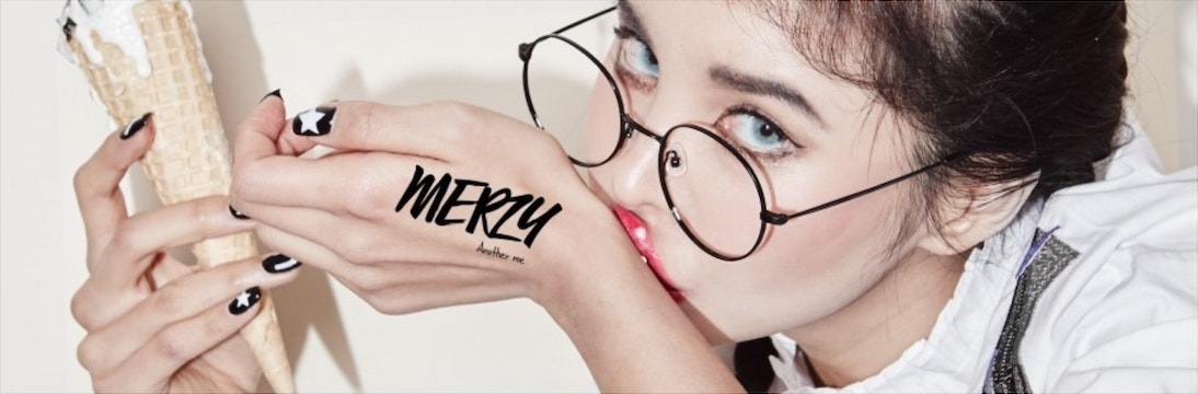 MERZY Korean Cosmetics Brand Now Available For Wholesale