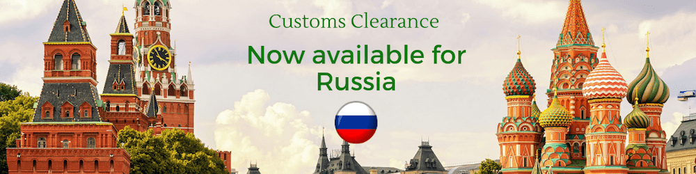 Customs Handling For Korean Cosmetics Wholesale Orders To Russia