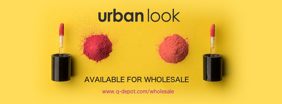 Urbanlook Korean Cosmetics Brand Available For Wholesale