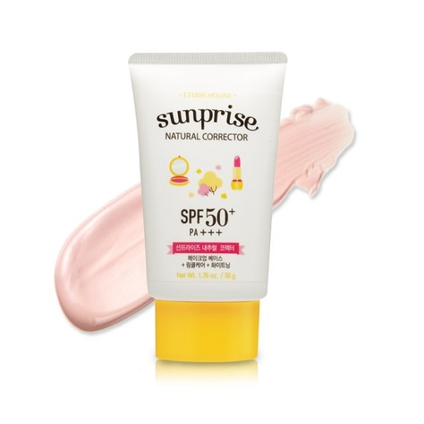 Best Natural Hand Cream With Spf