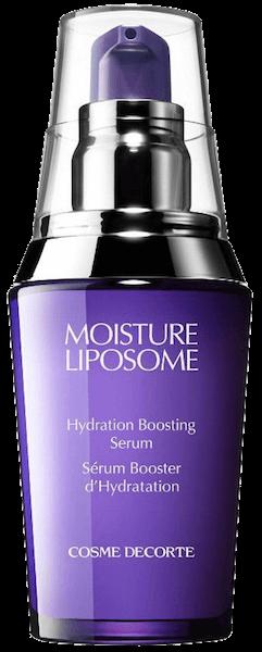 DECORTÉ Moisture Liposome Serum
