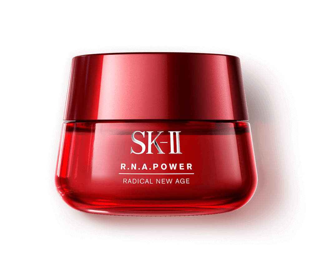 RNA power radical age cream