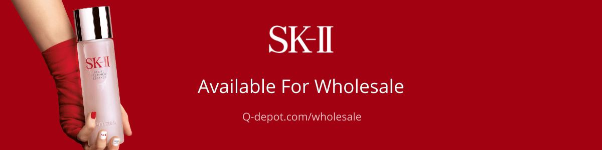 SK-II wholesale