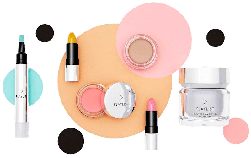 Japanese Cosmetics Wholesale